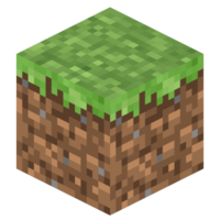 minecraft_hd_icon___mac___pc_by_hunterkharon-d36qrs5