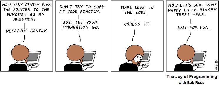 the_art_of_happy_programming